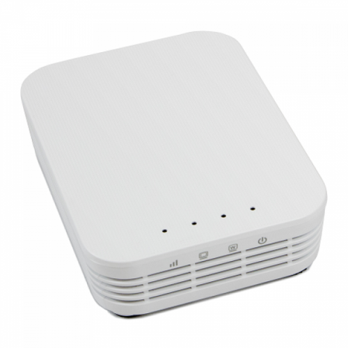 OM2P-HS Access Point