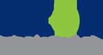 Laton Technical Logo